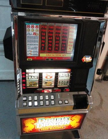 Rich casino 100 free spins
